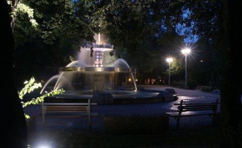 Plac Hlonda