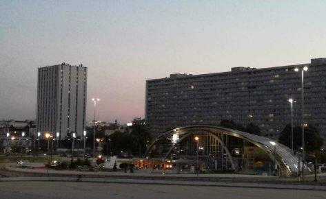 Rondo Katowice